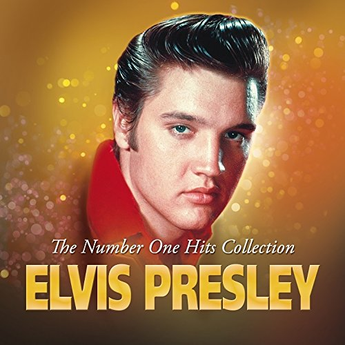 The Number One Hits [Vinyl LP]