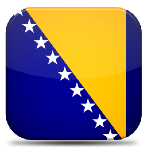 bosnia-herzegovina-radios