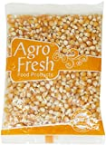 #5: Agro Fresh Popcorn Maize, 200g