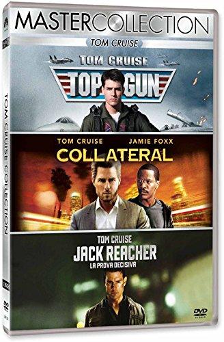 tom-cruise-collection-3-dvd-box-set-dvd-italian-import
