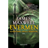 Evermen. Il sentiero della tempesta (Fanucci Editore)