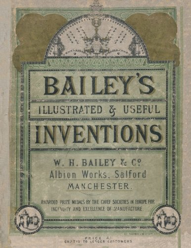 baileys-illustrated-and-useful-inventions