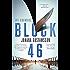 Block 46 (Roy & Castells)