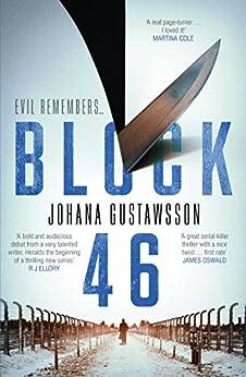 Block 46 (Roy & Castells) by [Gustawsson, Johana]