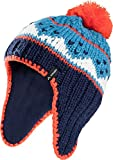 Vaude Kinder Kids Knitted Cap IV Kappe