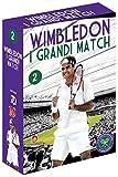 Wimbledon - I Grandi Match - Da Sampras A Federer (Cofanetto 3 DVD)