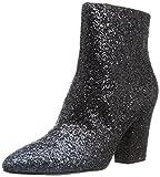 Die besten Nine West Ankle Boots - Nine West Women's Savitra Synthetic Ankle Boot Bewertungen