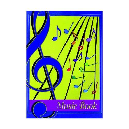 Blasetti 1400 MAXI MUSIC Blasetti