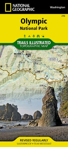 olympic-national-park-trails-illustrated-national-parks-trails-illustrated-maps