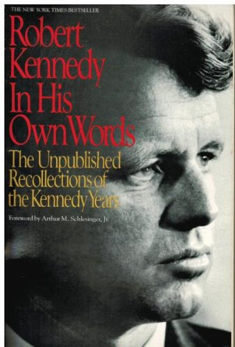 the legacy of robert f kennedy an icon of modern american liberalism William f buckley jr was the renaissance man of modern american conservatism eager to have senator robert f kennedy as a guest.