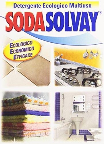 sodasolvay-limpiador-ecologico-multiusos-1000-g