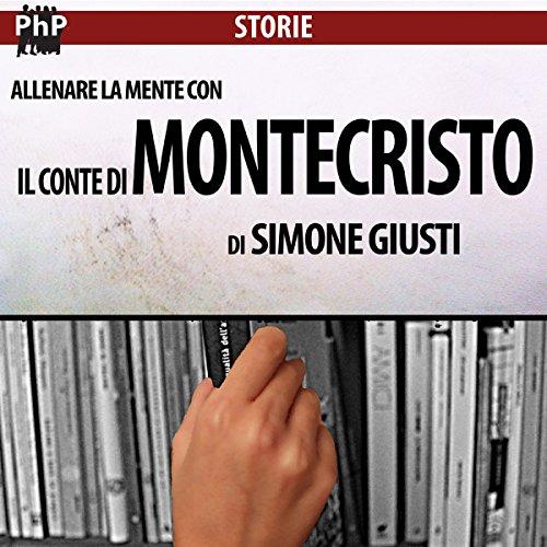 Allenare la mente con il Conte di Montecristo  Audiolibri