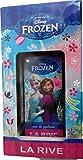Disney Frozen - Eau de Parfum *50 ml *Anna &