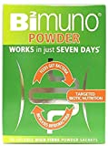 Bimuno Prebiotic Powder 30 Sachets