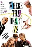 Where the Heart Is [Import USA Zone 1]