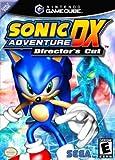 Sonic Adventure DX - Director's Cut -