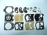 Vergaser Reparatur/Rebuild-Kit ersetzt Walbro k10-wat für Stihl Motorsäge Husqvarna McCulloch Echo Kantenschneider Trimmer