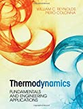 #9: Thermodynamics: Fundamentals and Engineering Applications