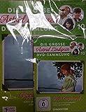 Die große Astrid Lindgren DVD Sammlung Pippi Langstrumpf Ausgabe 10