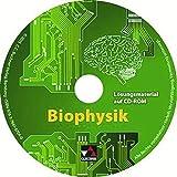 ISBN 3766167049