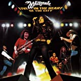 Whitesnake: Live..in the Heart of the City (Audio CD)