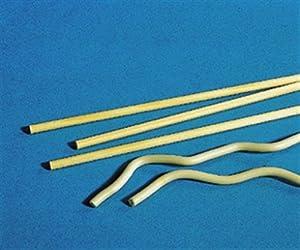 NOCH 61660 Pieza de Repuesto Parte y Accesorio de juguet ferroviario - Partes y Accesorios de Juguetes ferroviarios (Pieza de Repuesto,, Beige, 3 m)