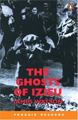 The ghosts of Izieu