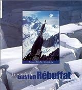 Le Monde de Gaston Rébuffat