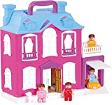 #2: (CERTIFIED REFURBISHED) Toyzone Dream Villa