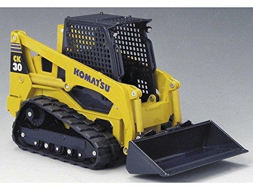 modellino-mezzi-joal-1-25-benna-c-cingoli-komatsu-ck30-1-compt-tracke