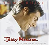 Jerry Maguire by Original Soundtrack