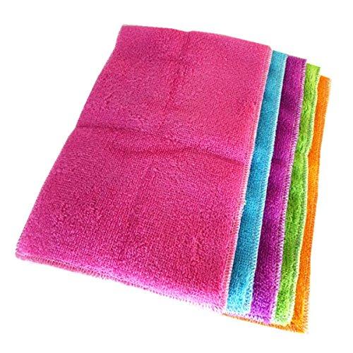 tang-moine-10pcs-stracci-cucina-fibra-di-bambu-20-30cm-doppio-non-contaminato-con-olio-pulizia-asciu