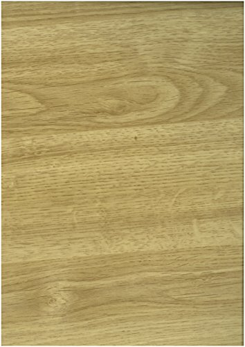 venilia-53343film-adhsif-perfect-fix-pvc-chne-clair-675x-200x-01cm