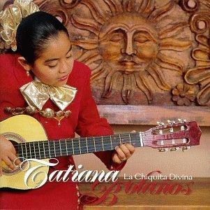 chiquita-divina-by-tatiana-bolanos-1998-03-17