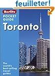 Berlitz Pocket Guide Toronto