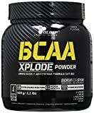 Olimp Sport Nutrition BCAA Xplode Powder Lemon 500G