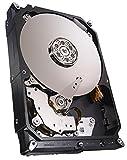 Seagate ST4000VN000Festplatte NAS HDD 4TB SATA 6[1] (steht ProGrade)
