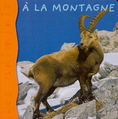 "<a href=""/node/3011"">A la montagne</a>"