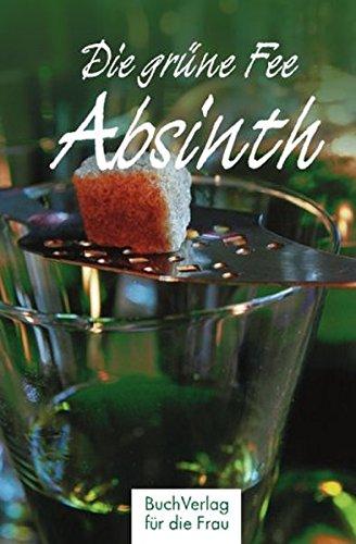 die-grune-fee-absinth