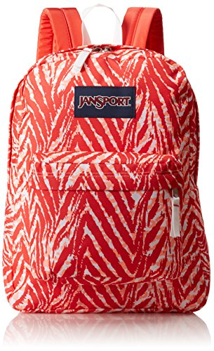 jansport-superbreak-backpack-coral-peaches-wild-at-heart-167h-x-13w-x-85d-by-jansportaaaar