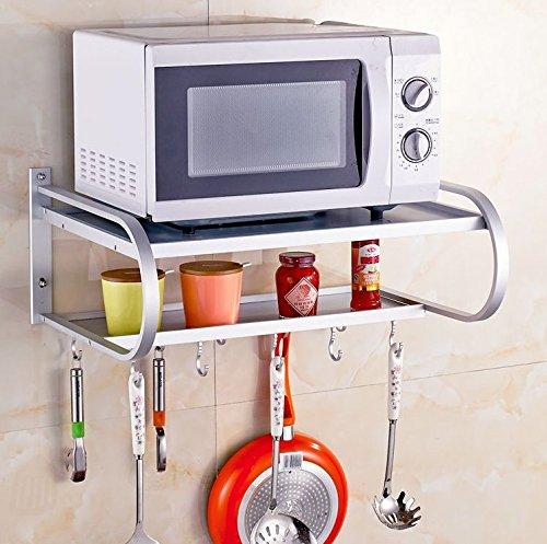 cadre-en-aluminium-four-micro-ondes-cuisine-tagre-tagre-murale-fours-55cm39cm10