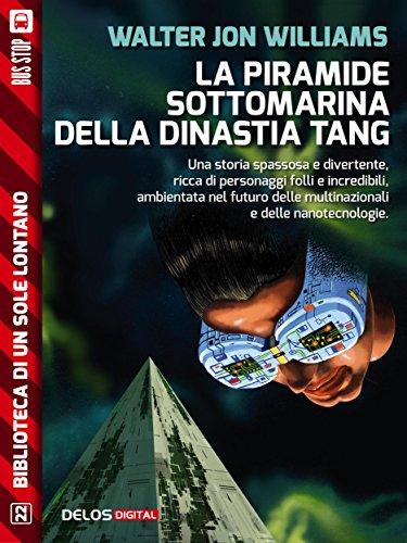 la-piramide-sottomarina-della-dinastia-tang-biblioteca-di-un-sole-lontano