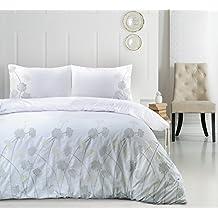 edredon cama 180 x 200
