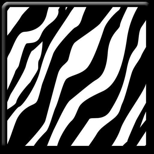 African Safari Theme (Safari Für Themes)