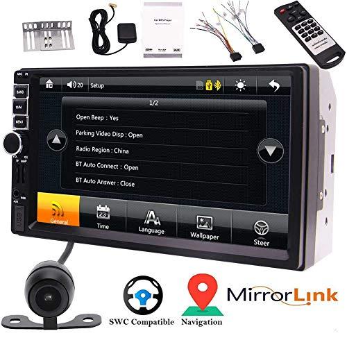 Mp3 Wma Decoder Board Mp3 Playe Auto Audio Usb Tf Fm Radio Modul Drahtlose Bluetooth 5 V 12 V R Mit Fernbedienung Für Auto Hifi-geräte