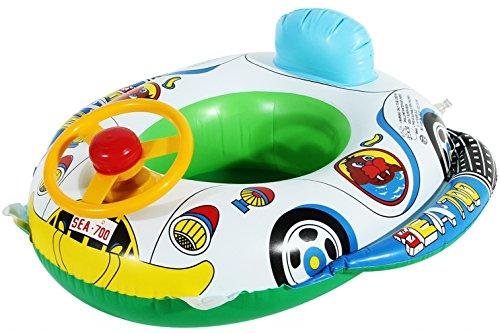 eozy-baby-schwimmsitz-aufblasbarer-schwimmring-float-sitzring-blau-auto-fur-0-5-jahre