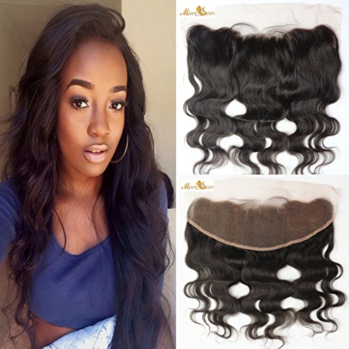 moresoo-14-body-wave-134-free-part-ear-to-ear-full-swiss-lace-frontal-bleach-knots-with-baby-hair-un