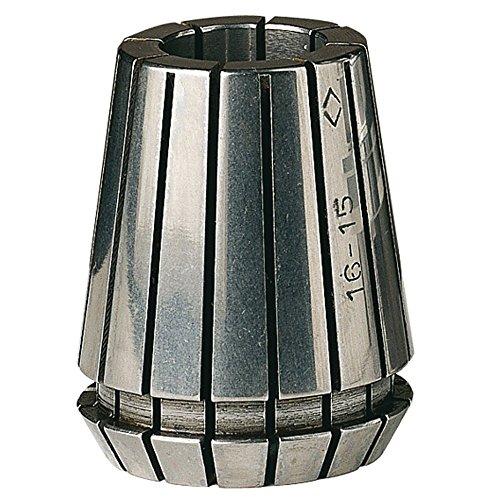 PINZA ELASTICA ER-40 (MM41X46) D=13MM (1/2)