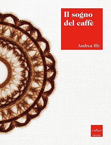 il-sogno-del-caff