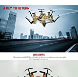 Generic Mini RC Drone 6 Axis Dron Micro - Best Reviews Guide